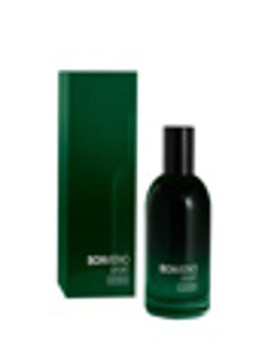 Bonveno Parfüm Renksiz